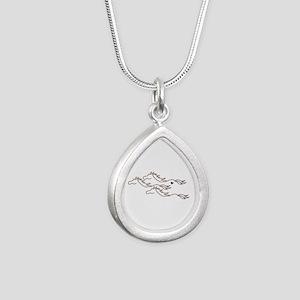 Wild Horses Necklaces