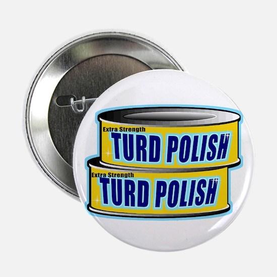 Turd Polish Button