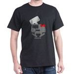 Dark Hammerbot T-Shirt
