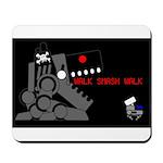 WSW Mousepad 1
