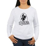 rta retro2 (1) Long Sleeve T-Shirt