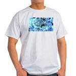Frost T-Shirt