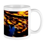 Arrival of darkness Mugs