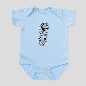 JMT Infant Bodysuit