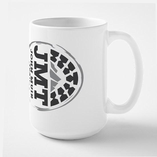Jmt Large Mug Mugs
