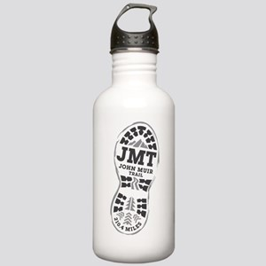 JMT Stainless Water Bottle 1.0L