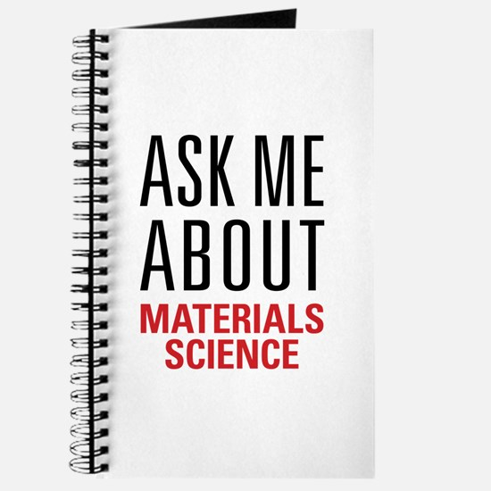 Materials Science Journal