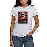 Thomas Jefferson Tea Party T-Shirt