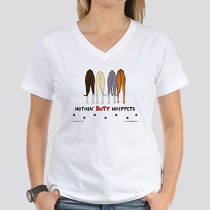 whippetbutts T-Shirt