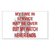 Veteran Single