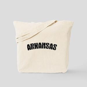 Arkansas-01 Tote Bag