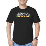 BEAUCOUP DINKY DAU T-Shirt