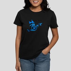 Think Zen T-Shirt