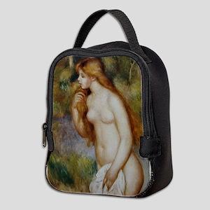 35 Neoprene Lunch Bag