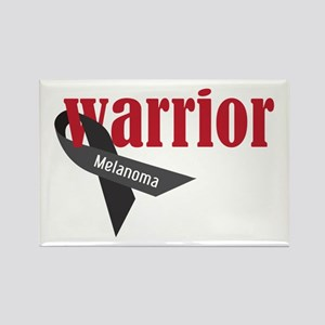 Warrior Magnets