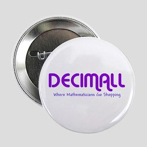 Decimall Mathematicians Shop Button