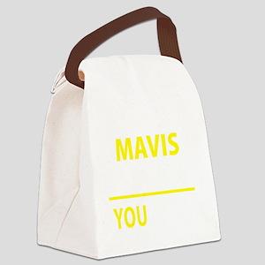 Mavi Bags - CafePress fe8e2b990bd1e