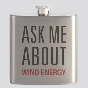 wind Flask