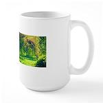 Willow Mugs