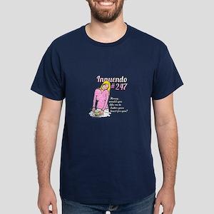 Innuendo... Dark T-Shirt