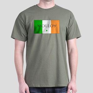 Irish/Molloy Dark T-Shirt