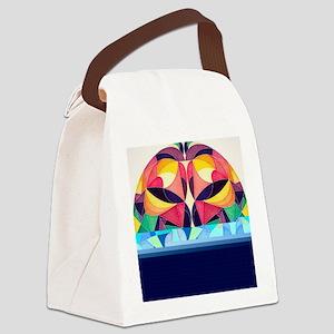 pet tag,tea tumbler, Mens Wallet, Canvas Lunch Bag