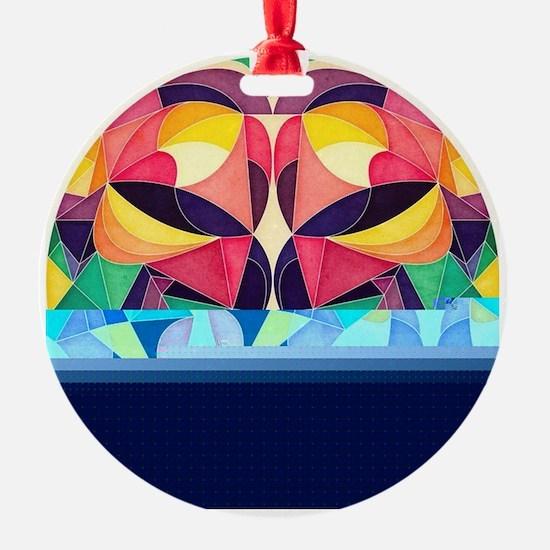 pet tag,tea tumbler, Mens Wallet,pe Ornament