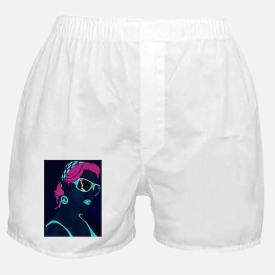 xuxa Boxer Shorts