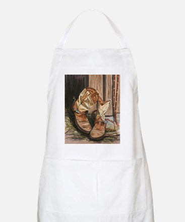Working Boots.JPG Apron