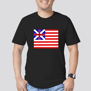 Grand Union Flag T-Shirt