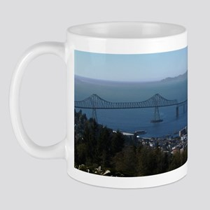 Astoria Mug Mugs