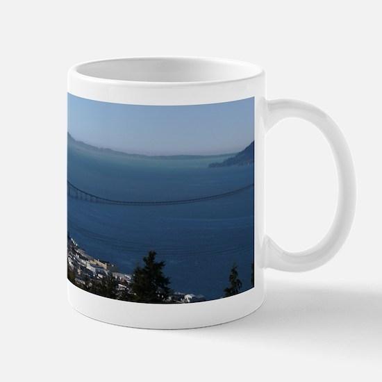 Astoria Mug Mugs