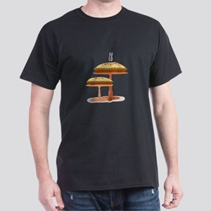 Two Pies T-Shirt