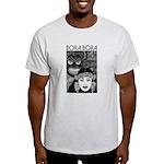 Vintage BORA BORA Light T-Shirt