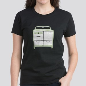 Stove T-Shirt