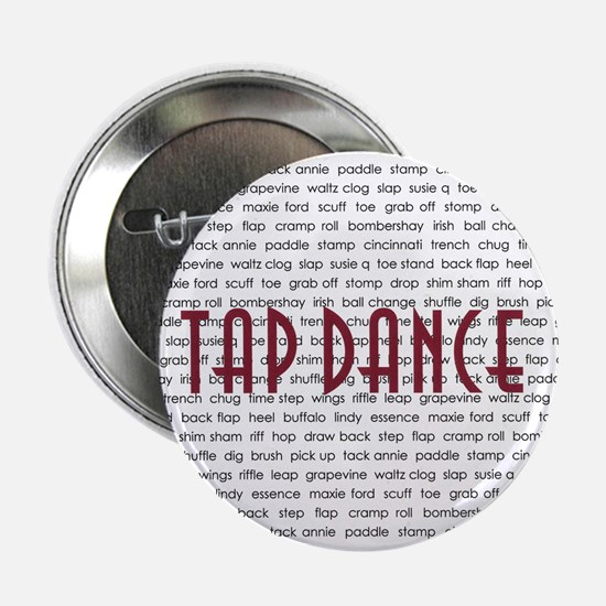 Tap Dance Button