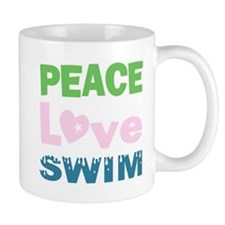 plb center Mugs