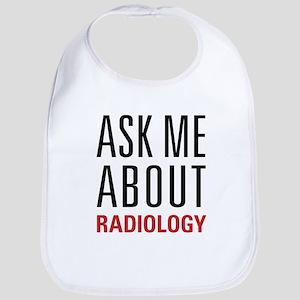 Radiology Bib