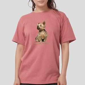 pretend yorkie T-Shirt