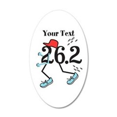 26.2 Optional Text Wall Decal