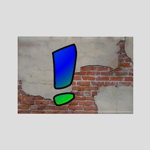 GRAFFITI #1 ! Magnets
