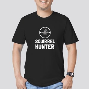 Squirrel Hunter T-Shirt