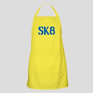 SK8 Apron