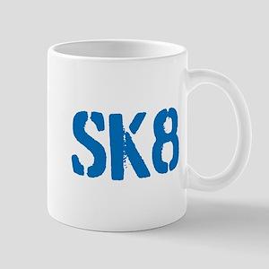 SK8 Mugs