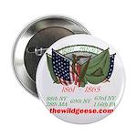 "Irish Brigade - 2.25"" Button (100 pack)"