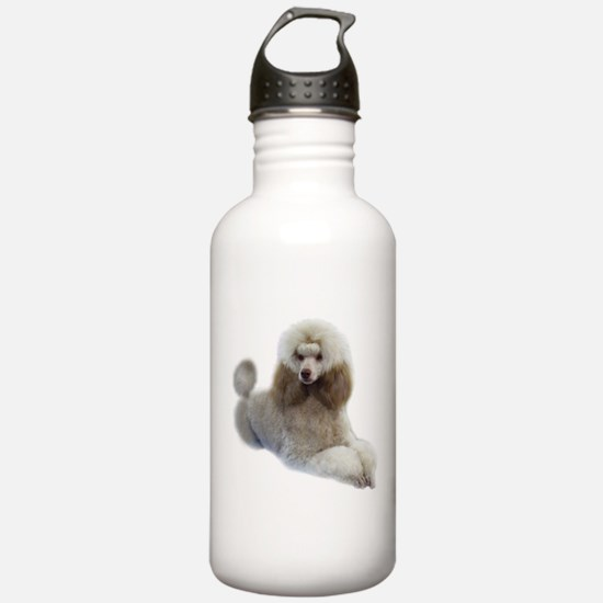 Cool Ukc Water Bottle