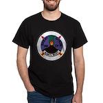 USS GREAT SITKIN Dark T-Shirt