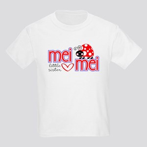 Mei Mei Kids Light T-Shirt