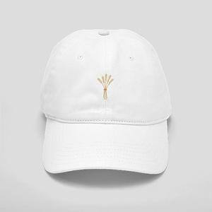 Wheat Bundle Baseball Cap