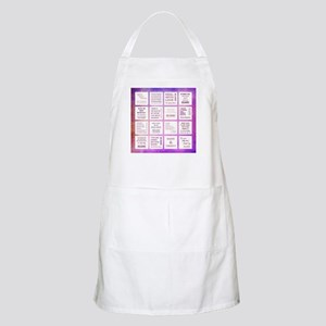 COLLAGE Apron